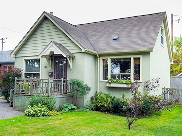 ThunderBayHouses.com - The Smart Way to Buy and Sell on bat house construction, bat house condo, bat motorcycles,